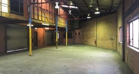 Industrial / Warehouse commercial property for lease at Unit 4, 3 Koala Crescent West Gosford NSW 2250