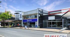 Offices commercial property for lease at 1st Floor/407 Logan  Road Stones Corner QLD 4120