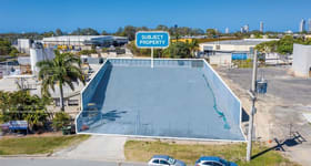 Development / Land commercial property for lease at 45 Bailey Crescent Southport QLD 4215
