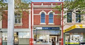 Retail commercial property for lease at 374 Clarendon Street South Melbourne VIC 3205
