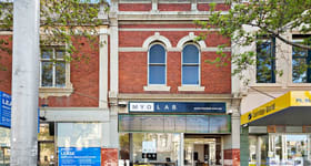 Medical / Consulting commercial property for lease at 374 Clarendon Street South Melbourne VIC 3205