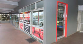 Retail commercial property for lease at Shop 3/100 Hill Street Newtown QLD 4350