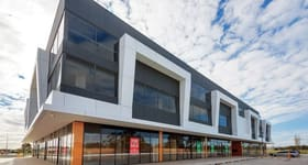 Showrooms / Bulky Goods commercial property for lease at 11/1060 Thompsons Rd Cranbourne West VIC 3977