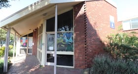 Offices commercial property for lease at 3/18-22 Skye Road Frankston VIC 3199