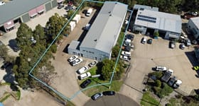 Factory, Warehouse & Industrial commercial property for lease at 7 Aminya Place Cardiff NSW 2285