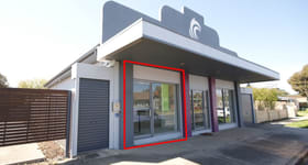 Retail commercial property for lease at 212B Lawrence Street Wodonga VIC 3690