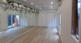 Medical / Consulting commercial property for lease at Studio/386-388 Malvern Road Prahran VIC 3181