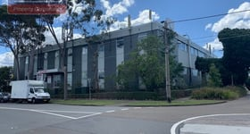 Industrial / Warehouse commercial property for lease at First Floor/33-35 Alleyne Street Chatswood NSW 2067