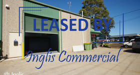 Showrooms / Bulky Goods commercial property for lease at Unit 5B/6-8 Graham Hill Road Narellan NSW 2567