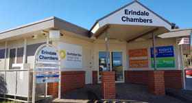 Offices commercial property sold at 3/5 Grattan Court Wanniassa ACT 2903