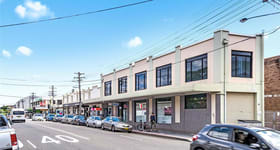 Offices commercial property for lease at 291 Beamish Street Campsie NSW 2194