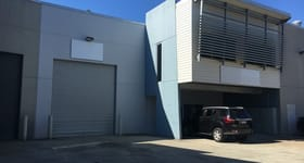 Industrial / Warehouse commercial property for lease at 5/225 Queensport Road Murarrie QLD 4172