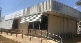 Industrial / Warehouse commercial property for lease at 97 Perkins Street West South Townsville QLD 4810