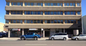 Offices commercial property for lease at Level 2 Suite 5/157-161 George Street Liverpool NSW 2170