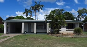 Offices commercial property for lease at 137 Thuringowa Drive Kirwan QLD 4817