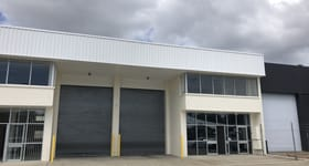 Industrial / Warehouse commercial property for lease at 64 Zillmere Road Boondall QLD 4034