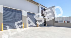 Offices commercial property leased at 7/35 Wurrook Circuit Caringbah NSW 2229