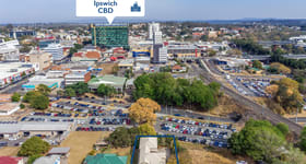 Retail commercial property for lease at 14 Mortimer Street Ipswich QLD 4305