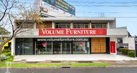 Shop & Retail commercial property for lease at 1678 Dandenong Road Oakleigh East VIC 3166