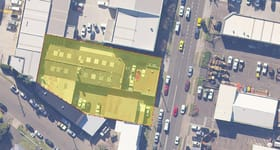 Industrial / Warehouse commercial property for lease at 136-138 Auburn  Street Wollongong NSW 2500