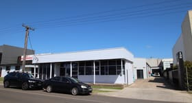 Industrial / Warehouse commercial property for lease at 136 Auburn  Street Wollongong NSW 2500