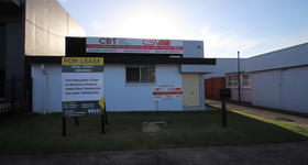 Industrial / Warehouse commercial property for lease at 138 Auburn  Street Wollongong NSW 2500