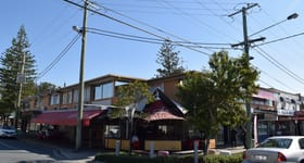Offices commercial property for lease at 38 Thomas Drive Thomas Drive Surfers Paradise QLD 4217