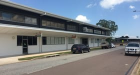 Retail commercial property for lease at TG2/164 Forrest Parade Rosebery NT 0832