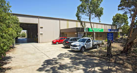 Industrial / Warehouse commercial property for lease at 9 Maxwell Road Pooraka SA 5095