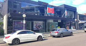 Offices commercial property for lease at Suite 1A/9-11 Knox St Double Bay NSW 2028