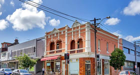 Offices commercial property for lease at Suite 2/198-206 St Johns Road Glebe NSW 2037