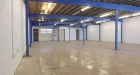 Industrial / Warehouse commercial property for lease at Unit 2/15 Parramatta Road Underwood QLD 4119