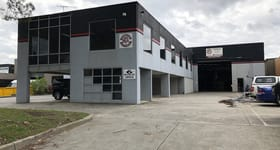 Industrial / Warehouse commercial property for lease at 6 Brand Road Knoxfield VIC 3180