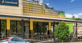 Offices commercial property for lease at 2/107-113 Wollumbin Street Murwillumbah NSW 2484