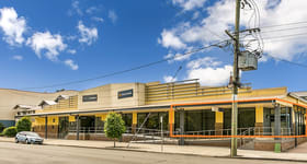 Medical / Consulting commercial property for lease at 2/107-113 Wollumbin Street Murwillumbah NSW 2484