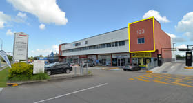 Medical / Consulting commercial property for lease at Suite 1 123 Browns Plains Road Browns Plains QLD 4118
