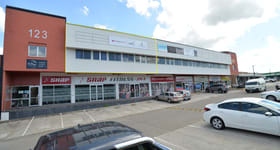 Offices commercial property for lease at Suite 6 & 7 123 Browns Plains Road Browns Plains QLD 4118