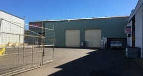Industrial / Warehouse commercial property for lease at 3B/138 Enterprise Bundaberg West QLD 4670