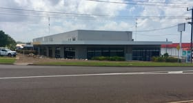 Other commercial property for lease at 1/4 Albatross Street Winnellie NT 0820