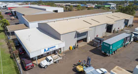 Factory, Warehouse & Industrial commercial property for lease at 15 Toupein Road Yarrawonga NT 0830