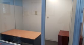 Offices commercial property for lease at 106/999 Nepean Hwy Moorabbin VIC 3189