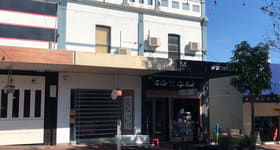 Shop & Retail commercial property for lease at 147 Rokeby Road Subiaco WA 6008