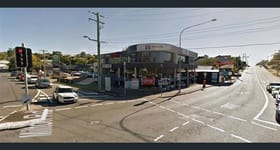 Shop & Retail commercial property for lease at Toowong QLD 4066