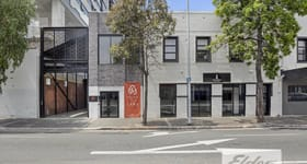 Showrooms / Bulky Goods commercial property for lease at 365 St Pauls Terrace Fortitude Valley QLD 4006