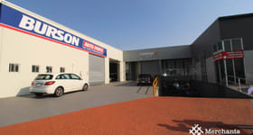 Showrooms / Bulky Goods commercial property for lease at 4/18 Bimbil Street Albion QLD 4010