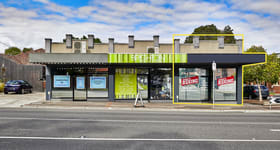 Shop & Retail commercial property for lease at 504 Kooyong Road Caulfield South VIC 3162