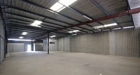 Showrooms / Bulky Goods commercial property for lease at Unit 2/19 Lochlarney Street Beenleigh QLD 4207