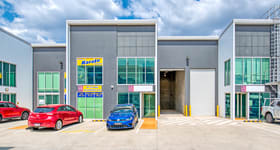Industrial / Warehouse commercial property for lease at 12/21 Technology Drive Augustine Heights QLD 4300