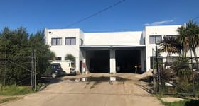 Industrial / Warehouse commercial property for lease at 28 Webber Parade Keilor East VIC 3033