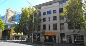 Shop & Retail commercial property for lease at Ground Floor/80-84 UNION STREET Pyrmont NSW 2009